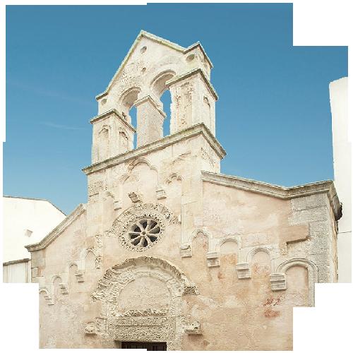 esterno-chiesa-santostefano-soleto