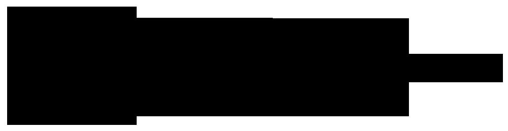 santostefano-oriz-logo